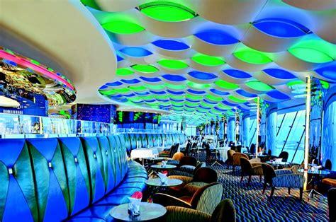 interior decorators mobile al 220 best images about burj al hotel on
