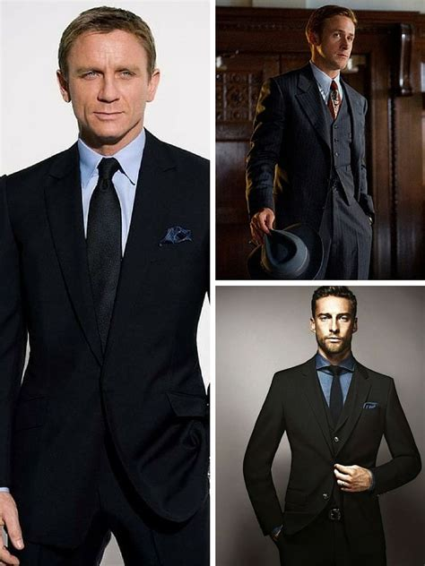 what color tie with black shirt 28 images how to match