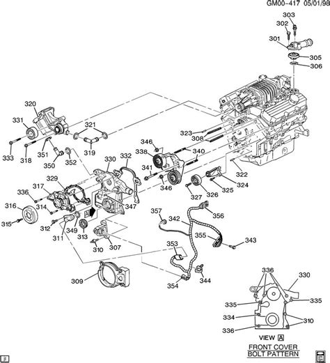 free download parts manuals 1988 buick regal electronic valve timing 3 8 buick engine diagram 1988 3 free engine image for user manual download