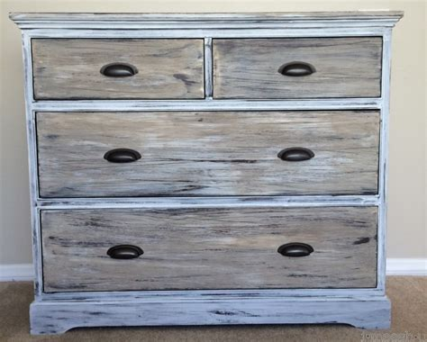chalk paint wood imeeshu features