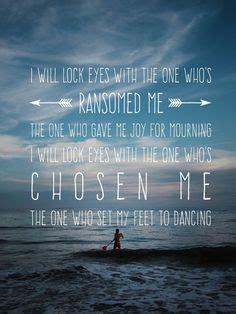 lyrics     brave bethel  everlasting