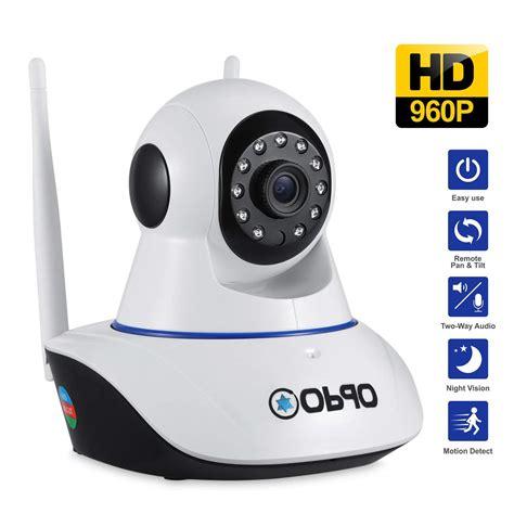 camaras de videovigilancia precios gu 237 a de compra c 225 maras de vigilancia tecnocio blog