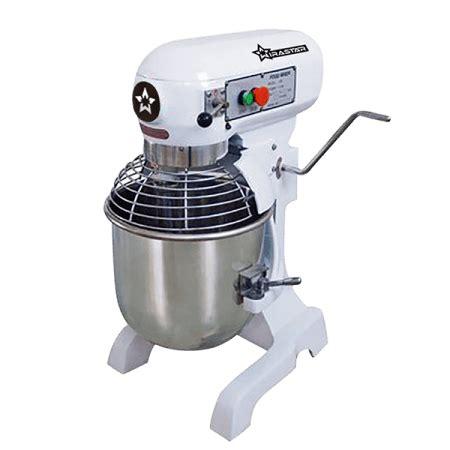 Mesin Mixer Roti Bekas horizontal mixer 15kg mesin mixer horizontal