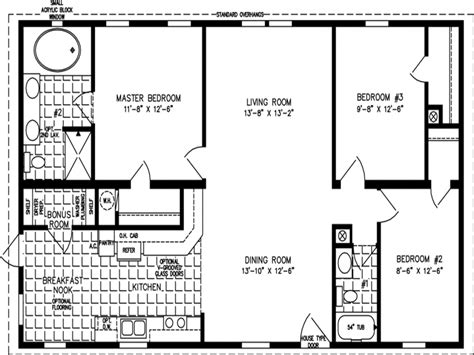 1200 square foot floor plans 1200 square foot open floor plans open floor plans 1200