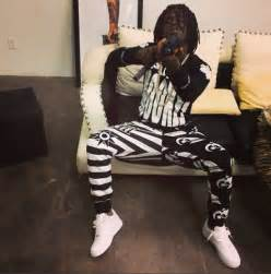 Chief keef all i care about prod by young chop
