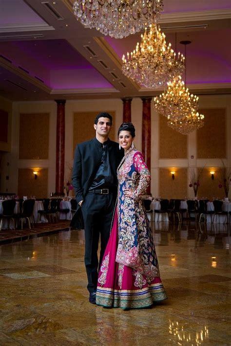 1416 best Punjabi Couple Culture 2017 images on Pinterest