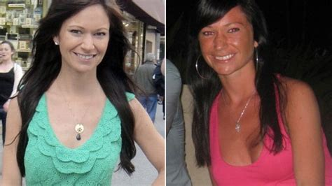 tanning bed before and after tanning bed before and after bing images
