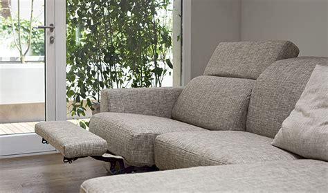 accessori divano accessori divani i quot top sell quot per i divani moderni