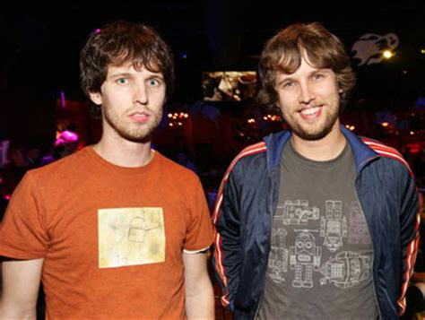 Jon Heder Twin Brother | celebrity brothers sisters brother of jon heder