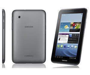 Baterai Samsung Galaxy Tab 2 Ori samsung galaxy tab 2 7 0 p3110 price in malaysia specs technave