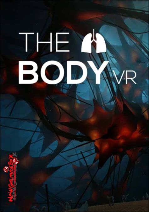 the body vr download free pc game torrent crack the body vr download free pc game torrent crack