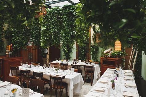 intimate wedding venues new york tips tricks