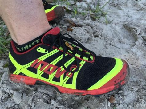 cheap mud run shoes 13 best ocr shoes images on discount shopping