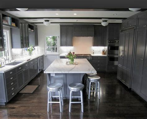 kitchen cabinets lakewood nj kitchen cabinets lakewood nj alkamedia com
