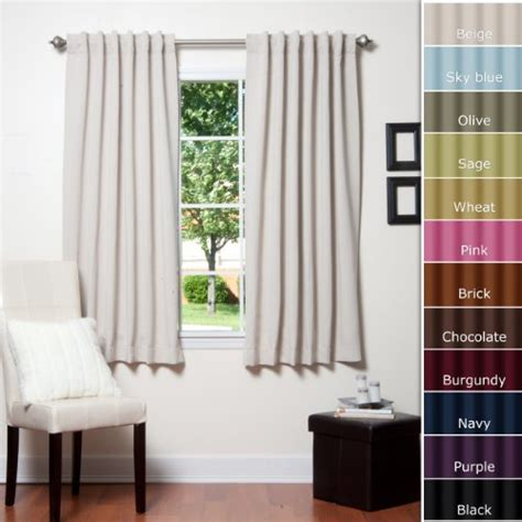 blackout curtains for bedroom bedroom curtains designs home design roosa