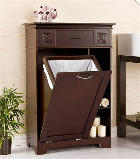 large bathroom storage cabinet bathroom storage cabinet need more space to put bath items stylishoms com
