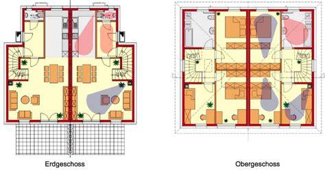 8 m2 schlafzimmer einrichten wieviel m2 wohnfl 228 che sind ideal seite 2 bauforum