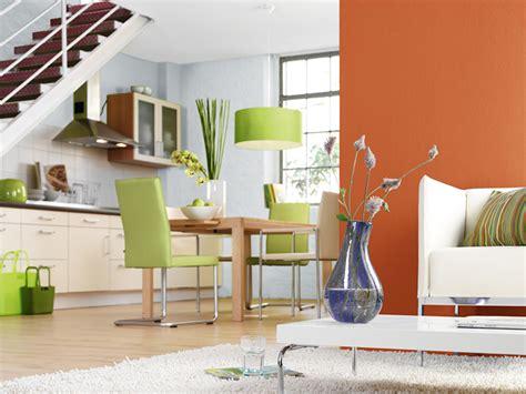 welche farbe passt zu terracotta farbwelten farbgestaltung opus1