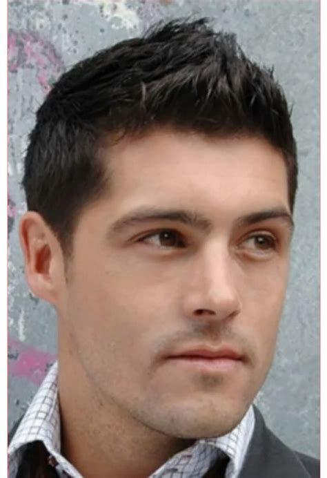 mens haircuts missoula asian short hairstyles for round face hairstyles pinterest