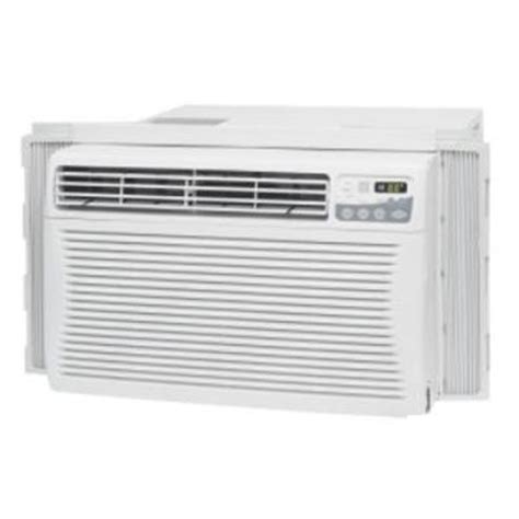 room air conditioner room air conditioning units images