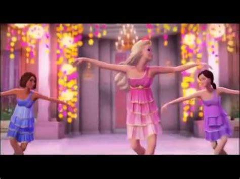 film barbie und die geheime tür barbie und die geheime t 252 r bestseller shop alles rund
