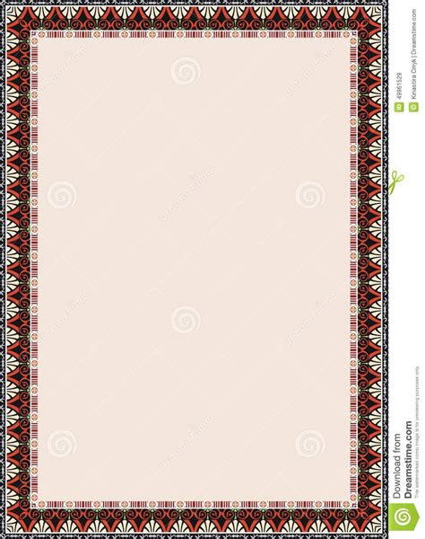 design frame qur an quran border art www pixshark com images galleries