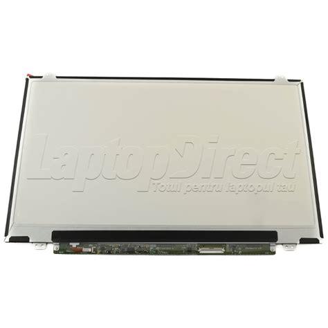 Led 14 Slim Sony Vaio Vpcea36fg display laptop sony vaio vpc ea1s1e g 14 0 inch 1366x768 wxga hd led slim