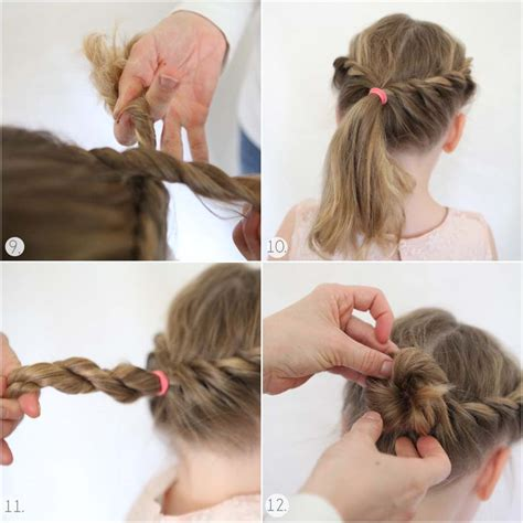 4 glamorous teej special indian hairstyles decoded step by