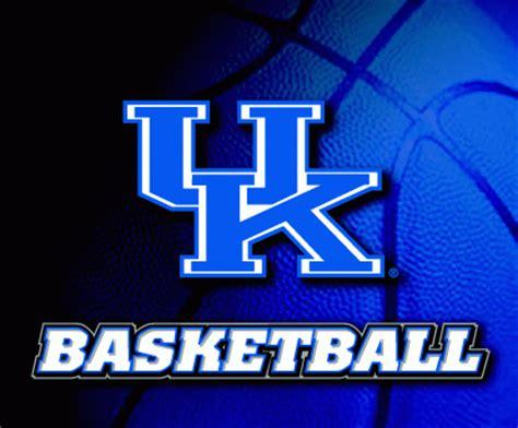 kentucky wildcat basketball preview non conference