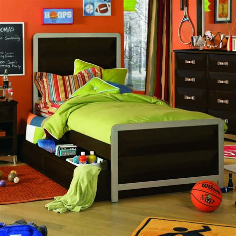 bedroom sets for teen boys louis bedroom furniture home interior design ideashome interior design ideas
