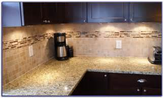 glass backsplash home depot at for kitchen walls copper