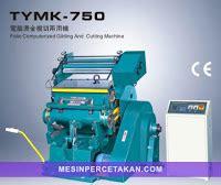 Mesin Nomorator Manual mesin cetak undangan print emboss pond manual mesinpercetakan