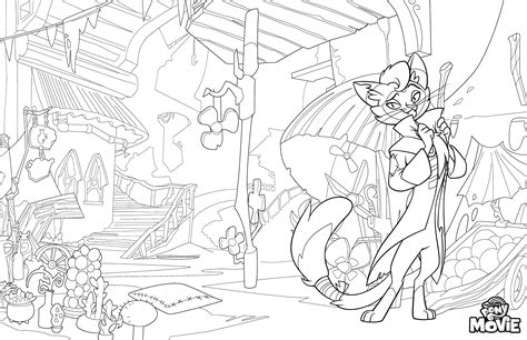 coloring pages my little pony the movie my little pony the movie coloring pages youloveit com