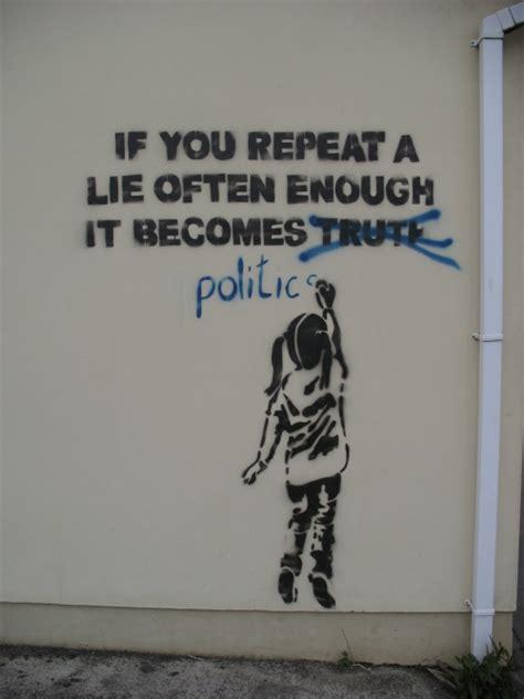 joshua howe street art  bundoran  donegal ireland