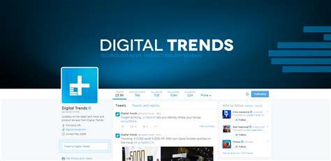 layout banner twitter how to make a twitter header digital trends