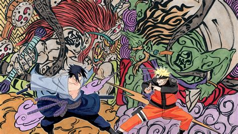 naruto themes for ps3 naruto vs sasuke ps vita wallpapers free ps vita themes