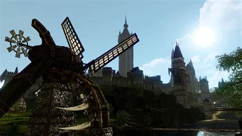 video wallpaper archeage marianople youtube