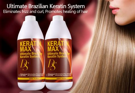 different brands of thio relaxers for african american hair in 2015 need distributors professional hair relaxer brands
