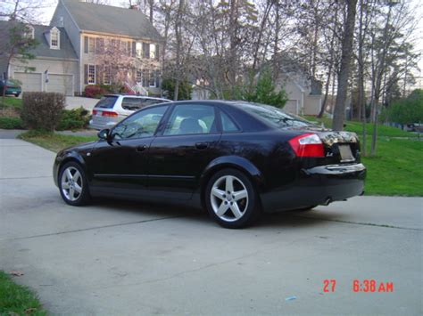 small engine maintenance and repair 1999 audi a4 electronic throttle control 1999 audi a4 starting problem diynot forums
