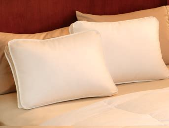 pacific pillows pacific pillows features pacific coast 174 gussetted