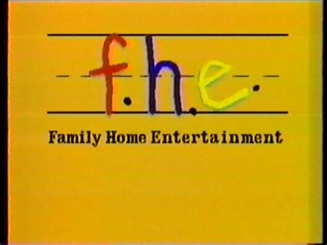 family home entertainment inspector gadget wiki fandom