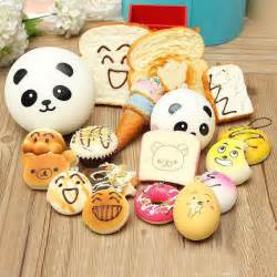 Kitchen Collection Free Shipping online buy wholesale squishy from china squishy
