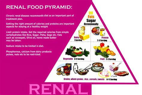 kidney failure diet image gallery kidney disease diet