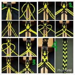 How to make a paracord bracelet pictures photos and images for