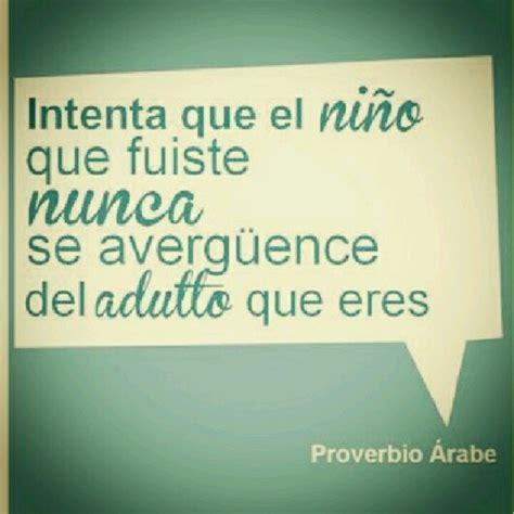 proverbios arabes refranes arabes y dichos populares proverbio arabe sabiduria ancestral pinterest
