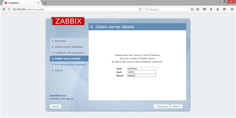 Tutorial Zabbix 2 4 | tutorial instala 231 227 o zabbix 2 4 friends t i