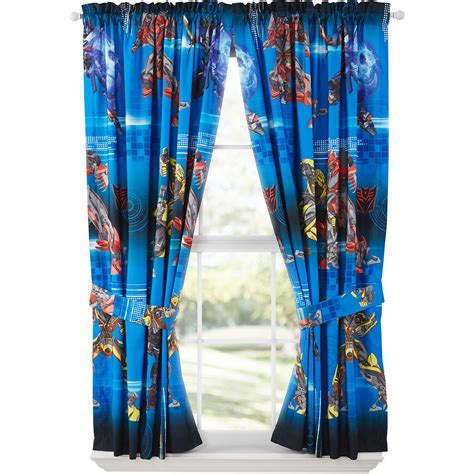 kids uni curtains kids warehouse trusted by 183 walmart customers
