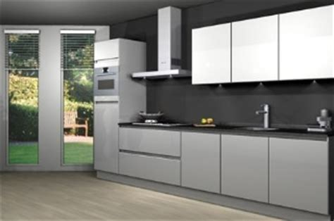 keller keukens apparatuur keller keuken incl bauknecht apparatuur levering en