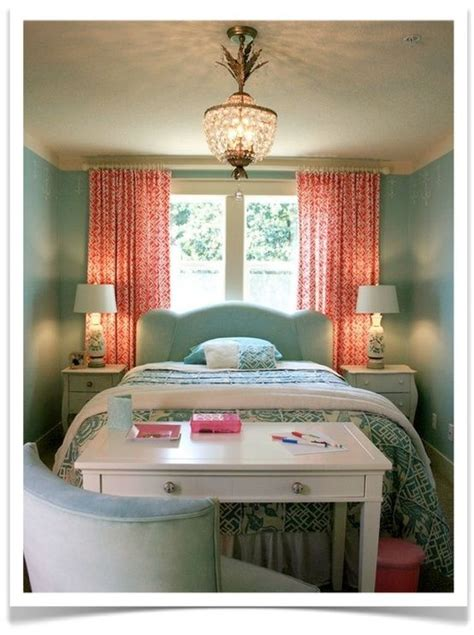 aqua bedroom curtains 17 best ideas about aqua bedroom decor on pinterest aqua