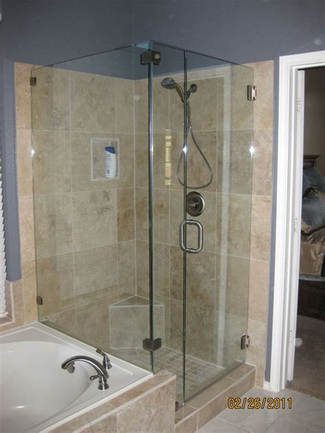 Dallas Shower Door Imperial Shower Doors Frameless Glass Shower Doors Glass